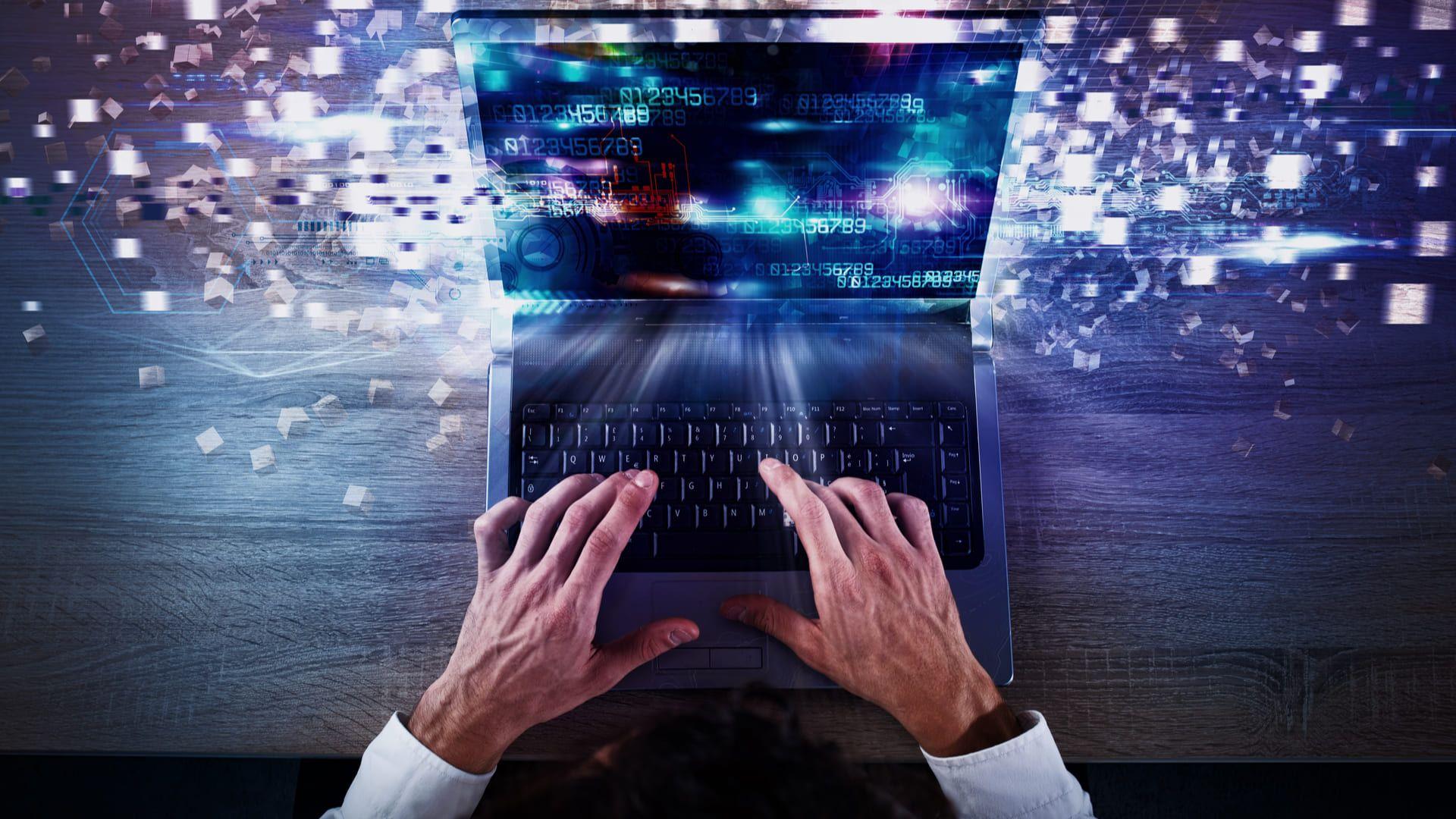 O overclock pode ser uma alternativa para aprimorar o desempenho do computador (Fonte: Shutterstock)