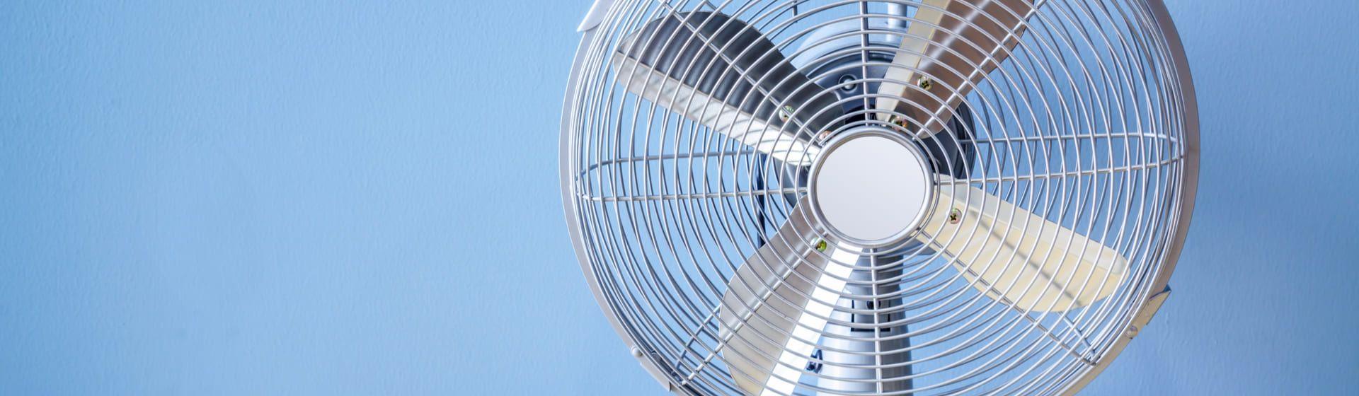 Selo Ruído: veja como garantir um ventilador silencioso ou aspirador de pó silencioso
