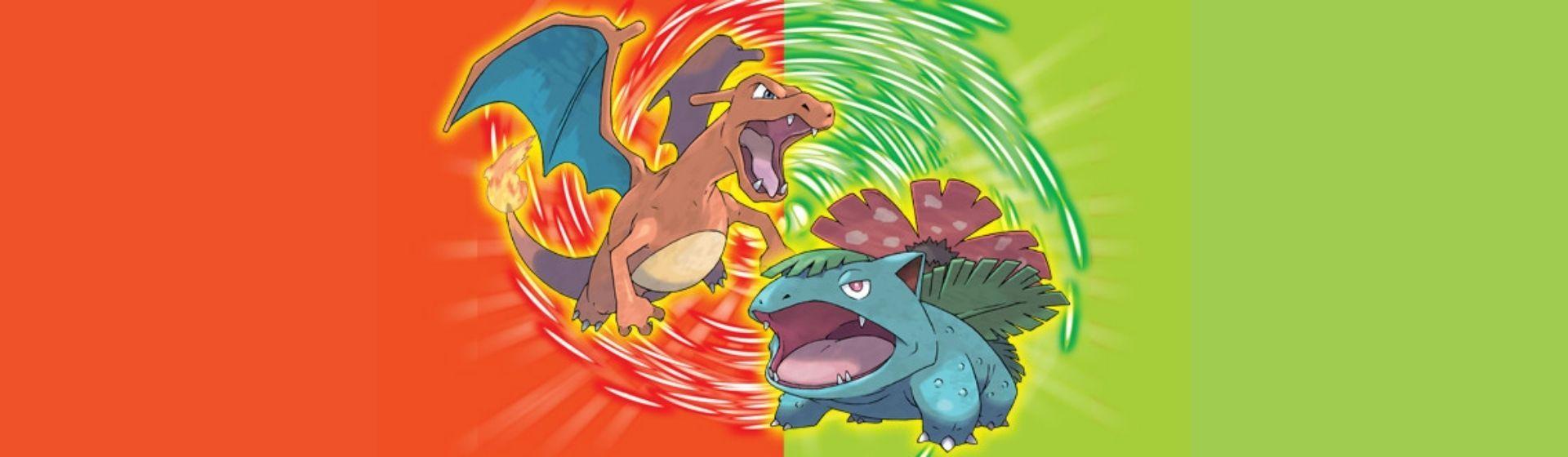 Cheats Pokémon Fire Red: todas as manhas e macetes do jogo