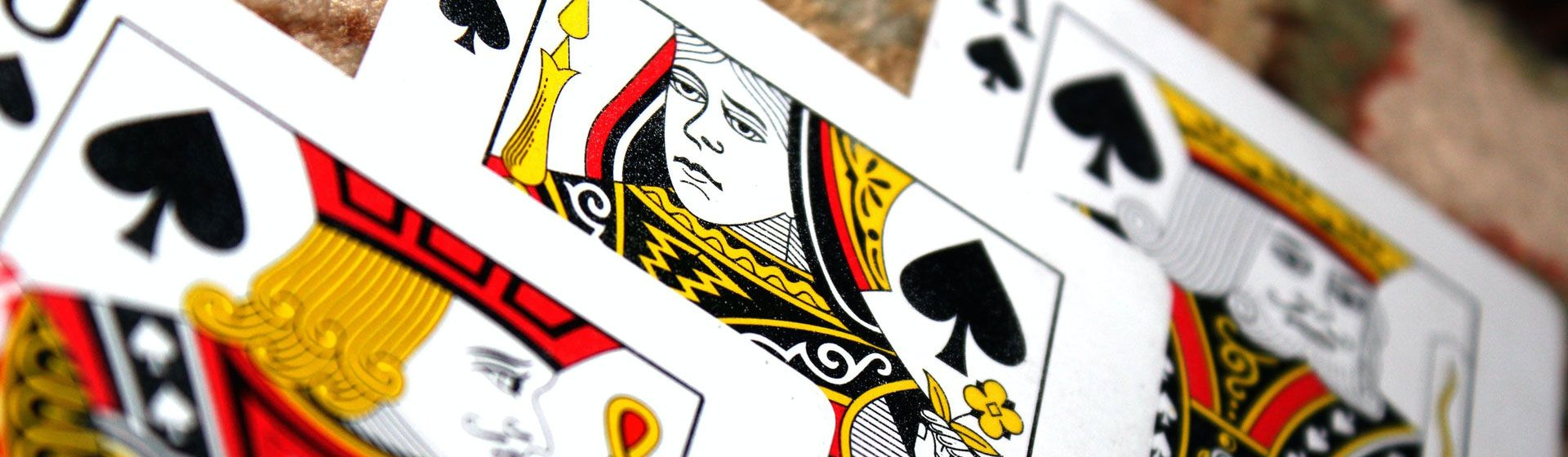 Como jogar poker? Veja as regras do jogo