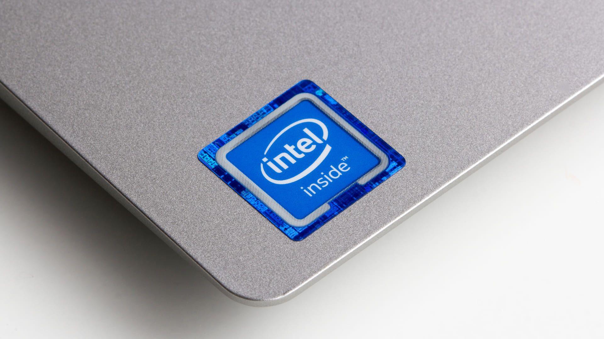 A Intel é a fabricante de processadores mais popular entre os notebooks (Foto: Shutterstock)