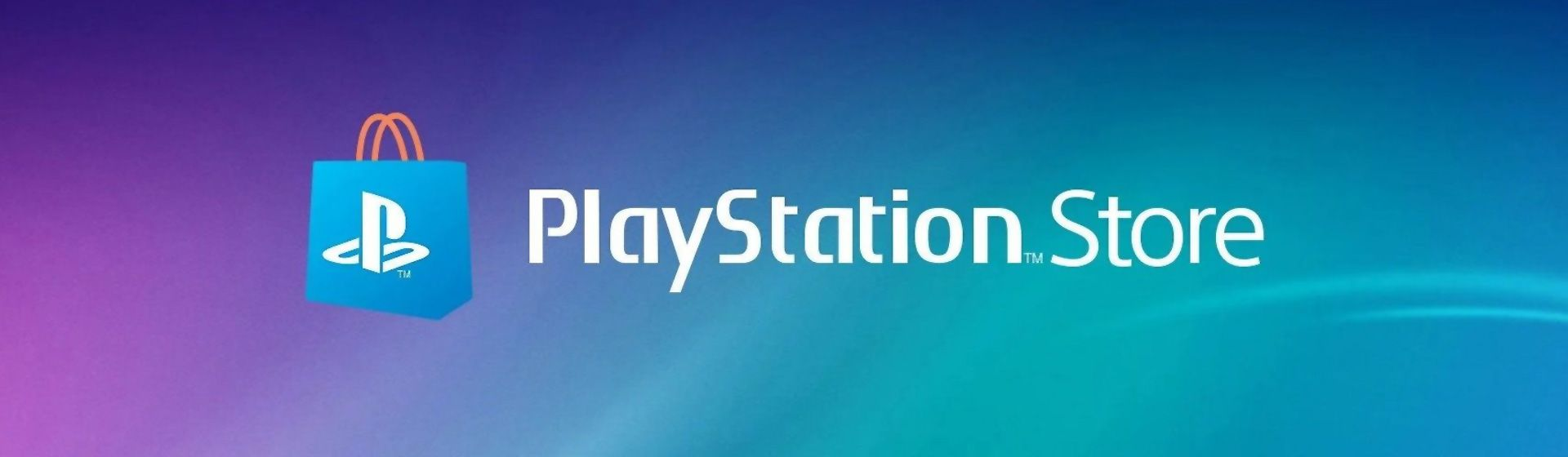 PS Store: Sony confirma encerramento no PS3, PS Vita e PSP