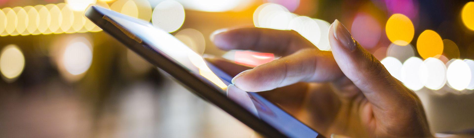 O que é APK e quais são os riscos de fazer download