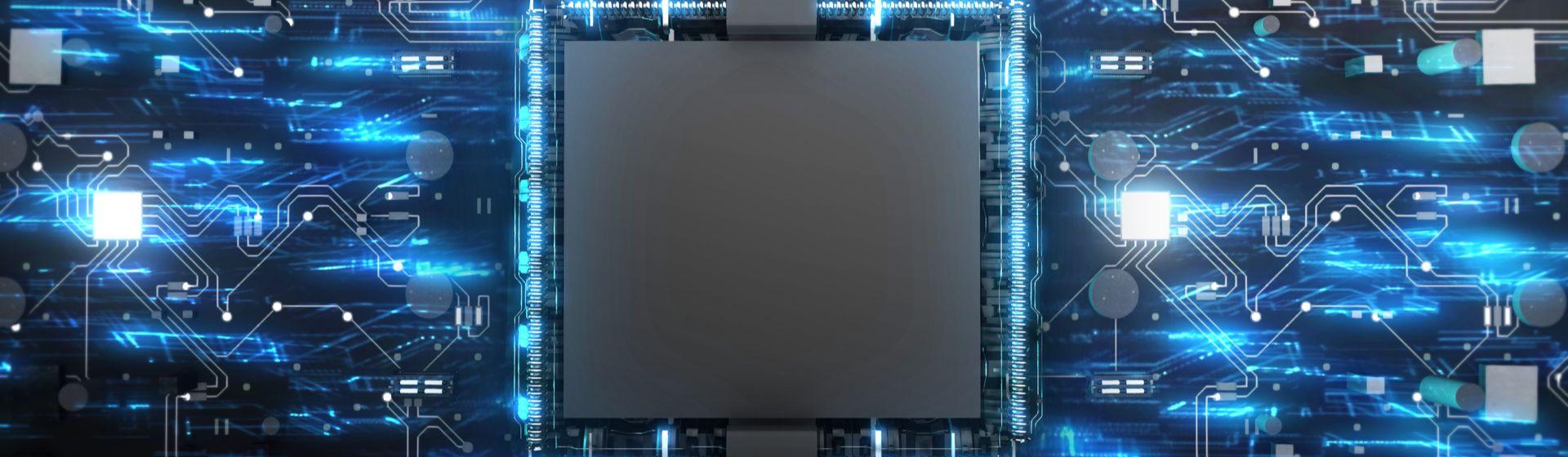 Como comparar processadores? Aprenda a escolher a melhor CPU para você