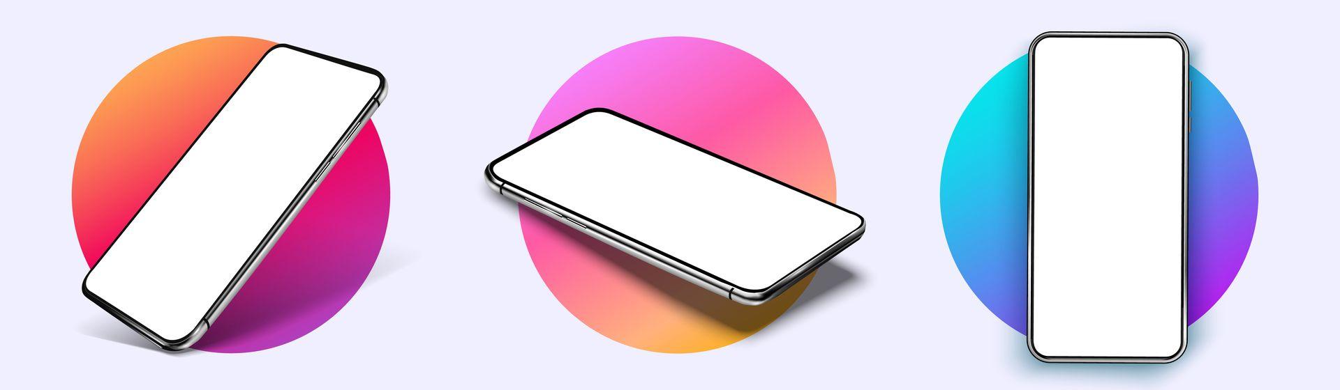 Celular transparente: como alterar a tela com aplicativo para Android
