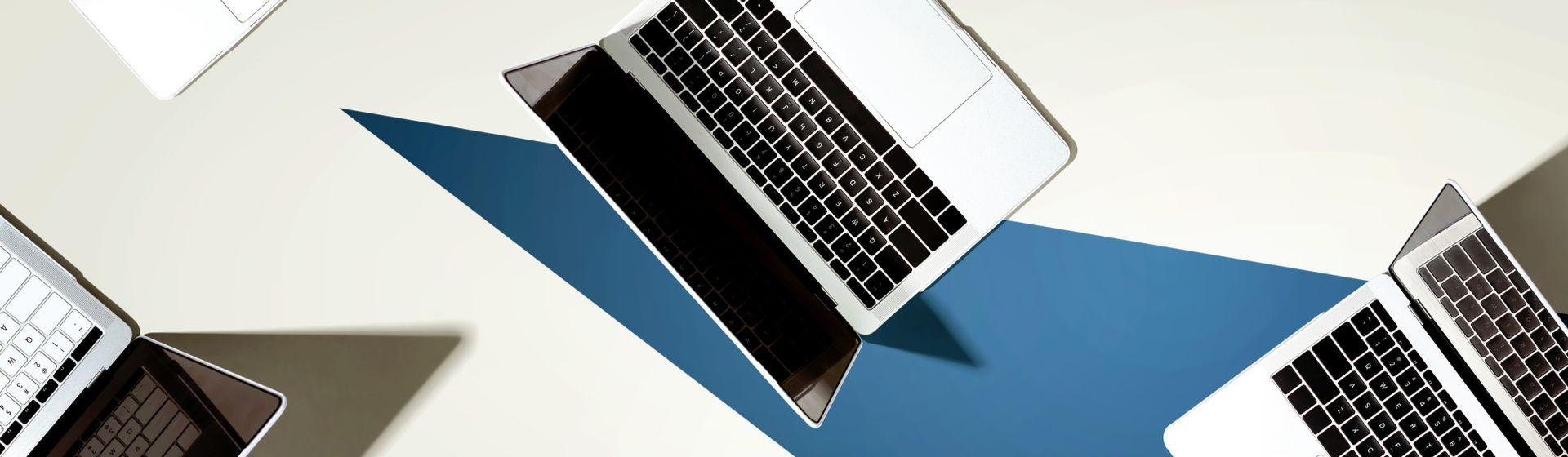 Como comparar notebooks? Saiba escolher o melhor para você