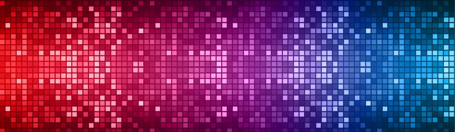 O que é DPI em mouse, celular e impressora?
