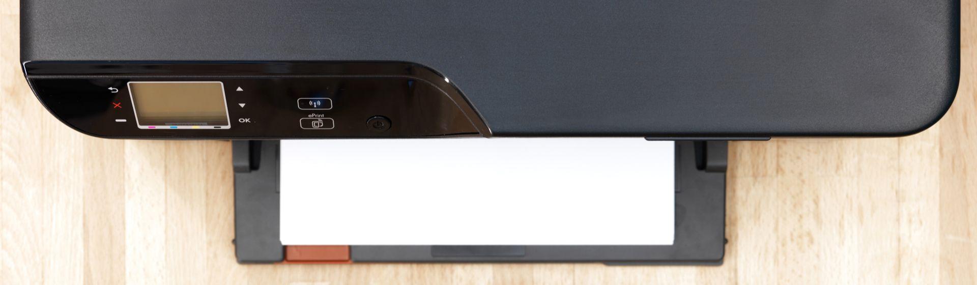 Como instalar impressora HP: veja o passo a passo
