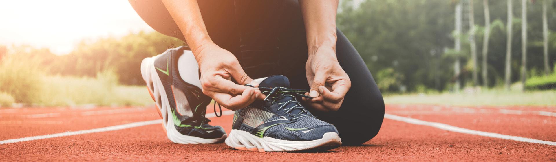 Tênis para corrida mais vendidos em fevereiro de 2021