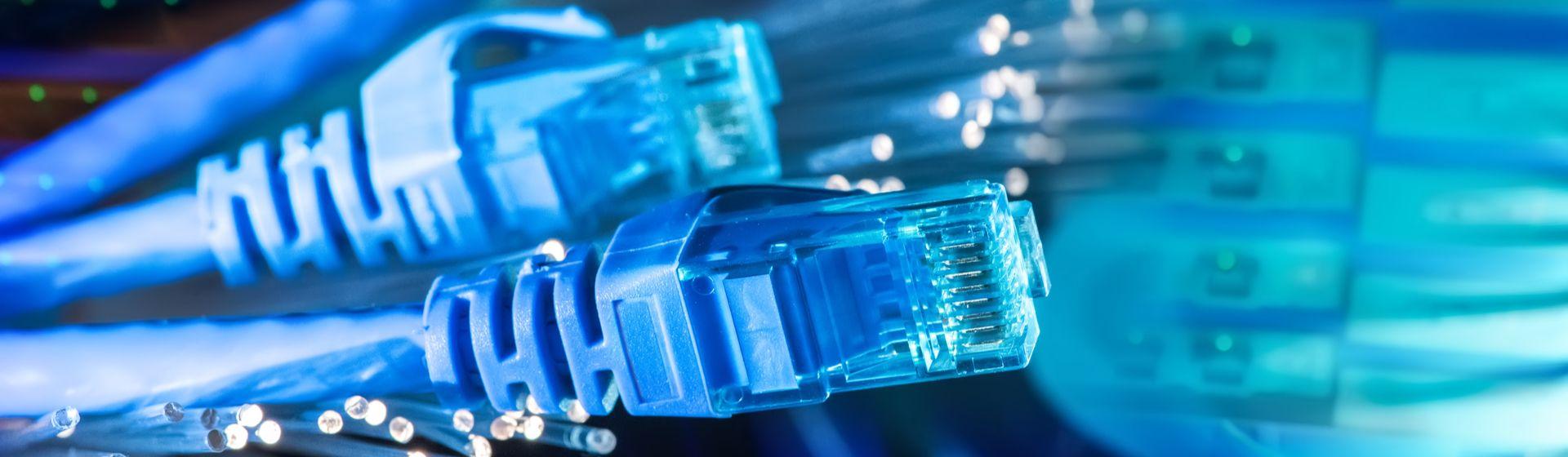 Cabo Ethernet (RJ-45): entenda os tipos e saiba qual é melhor