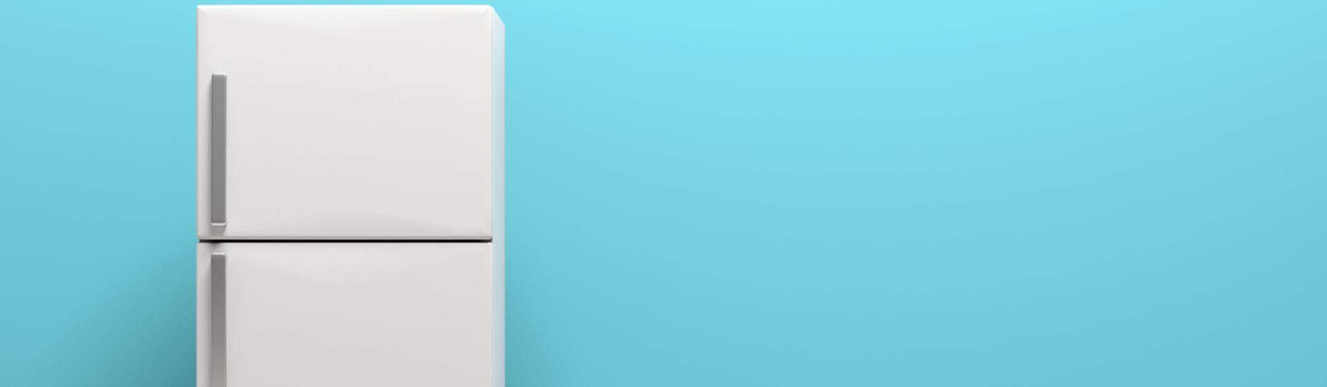 Como tirar adesivo da geladeira? Confira o passo a passo para evitar arranhar o eletrodoméstico