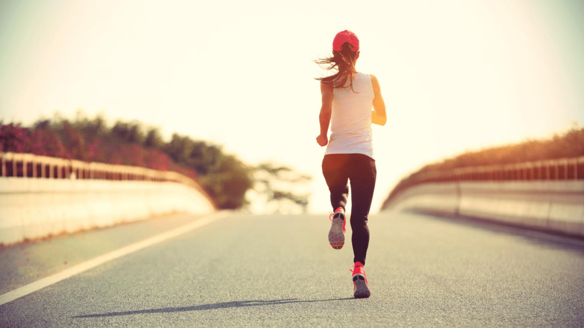 Saiba quando trocar o seu tênis de corrida! (Imagem: Reprodução/Shutterstock)