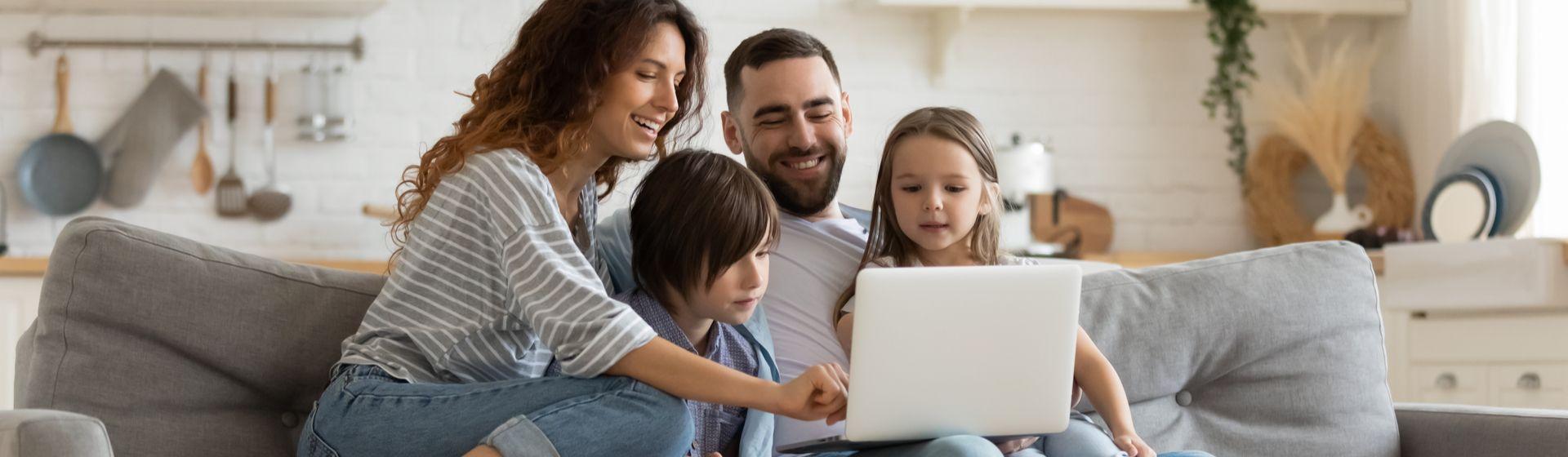 Como assistir TV online grátis no PC? Acompanhe emissoras e streaming