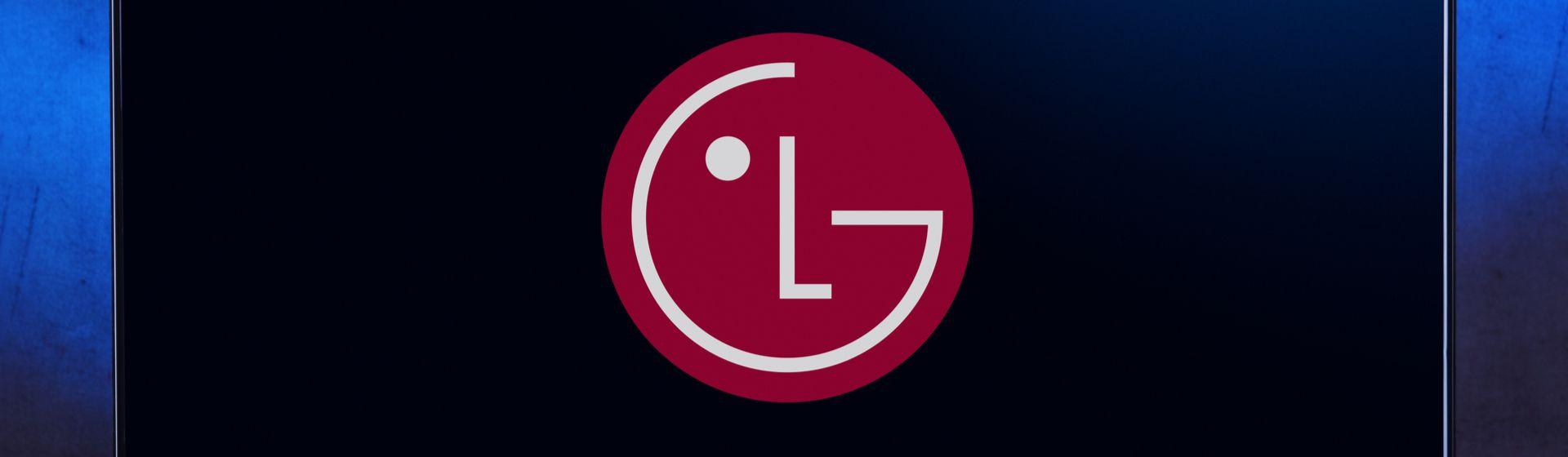 Como ligar o Wi-Fi da TV LG?