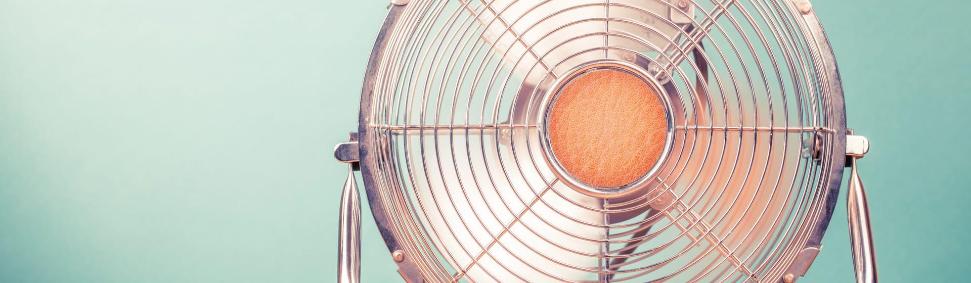 Veja os ventiladores mais vendidos do Zoom