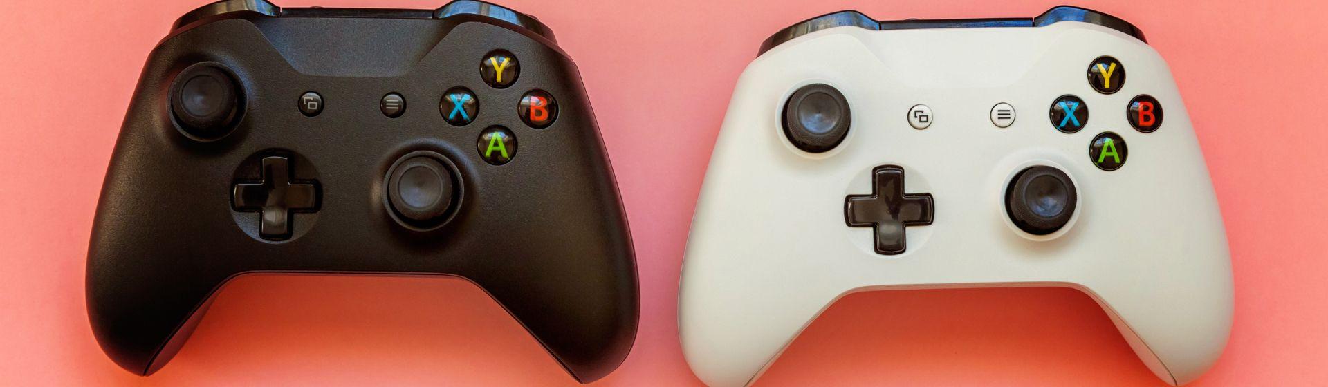 Xbox One barato existe no Brasil? Veja modelos e preço
