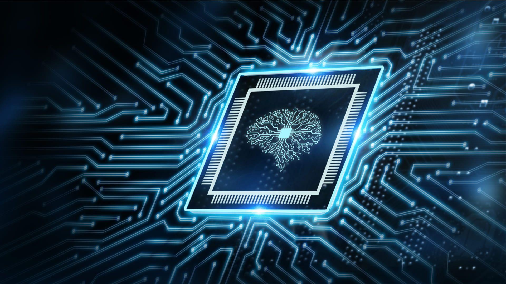 Como saber a geração do processador é fundamental atualmente (Foto: Reprodução/Shutterstock)