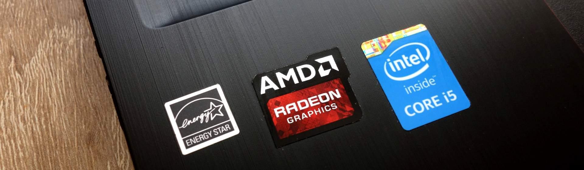AMD ou Intel: qual o melhor processador?