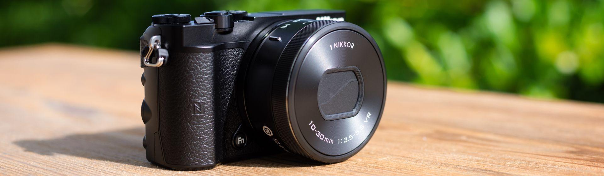 Câmeras mais vendidas de março de 2021: Canon Rebel SL3 lidera
