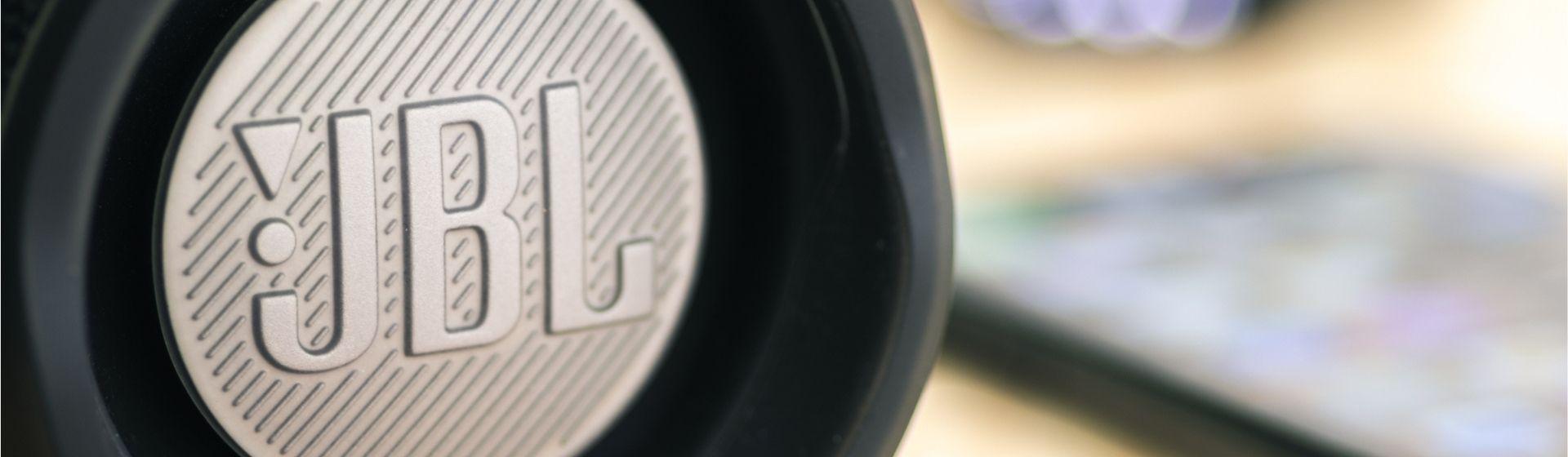 Caixas de som Bluetooth mais vendidas em março: JBL Go 2 lidera