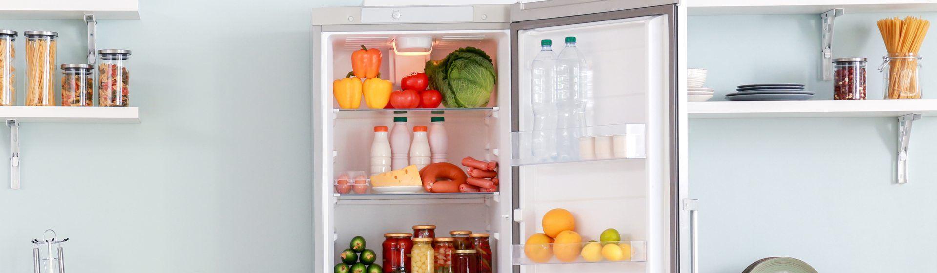 Melhor geladeira custo-benefício 2021: confira as principais opções