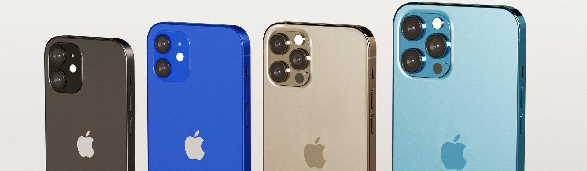 Melhor iPhone: qual modelo comprar em 2021