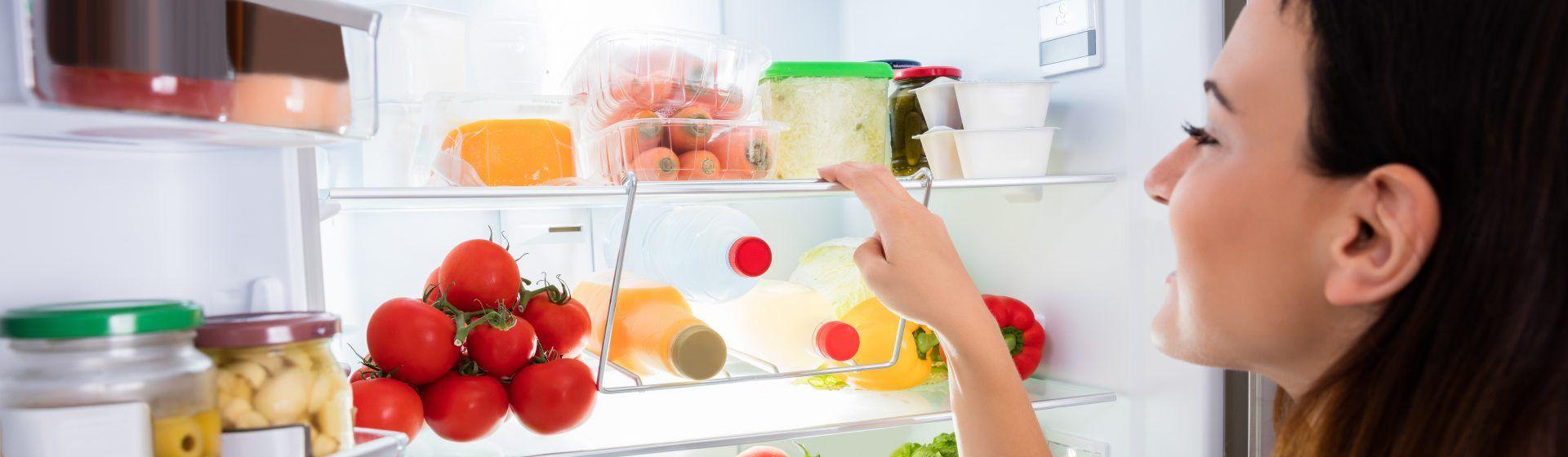 As geladeiras mais vendidas em março de 2021