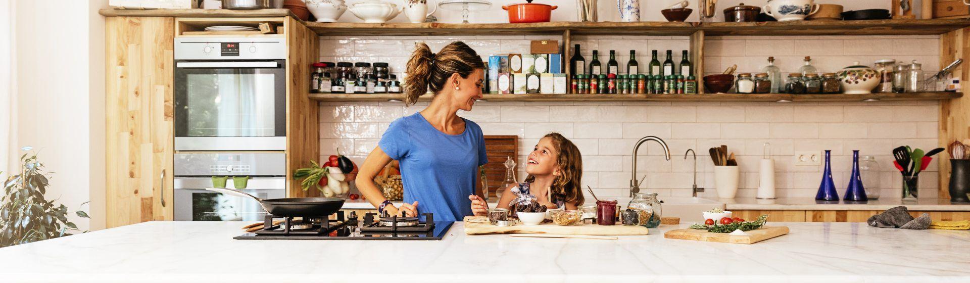 Presente para Dia das Mães: 15 opções para as chefs de cozinha