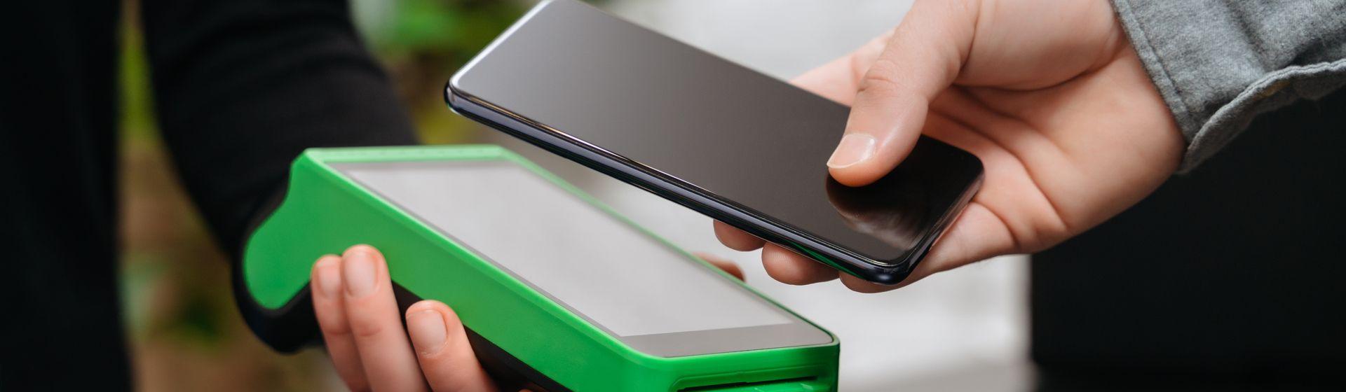 Celular com NFC: veja 10 opções para comprar em 2021