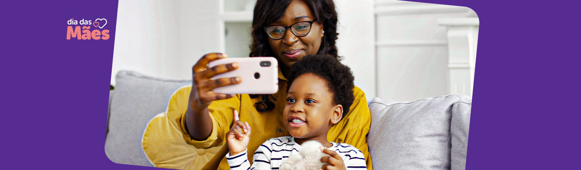 Os melhores celulares para o Dia das Mães: confira a nossa lista