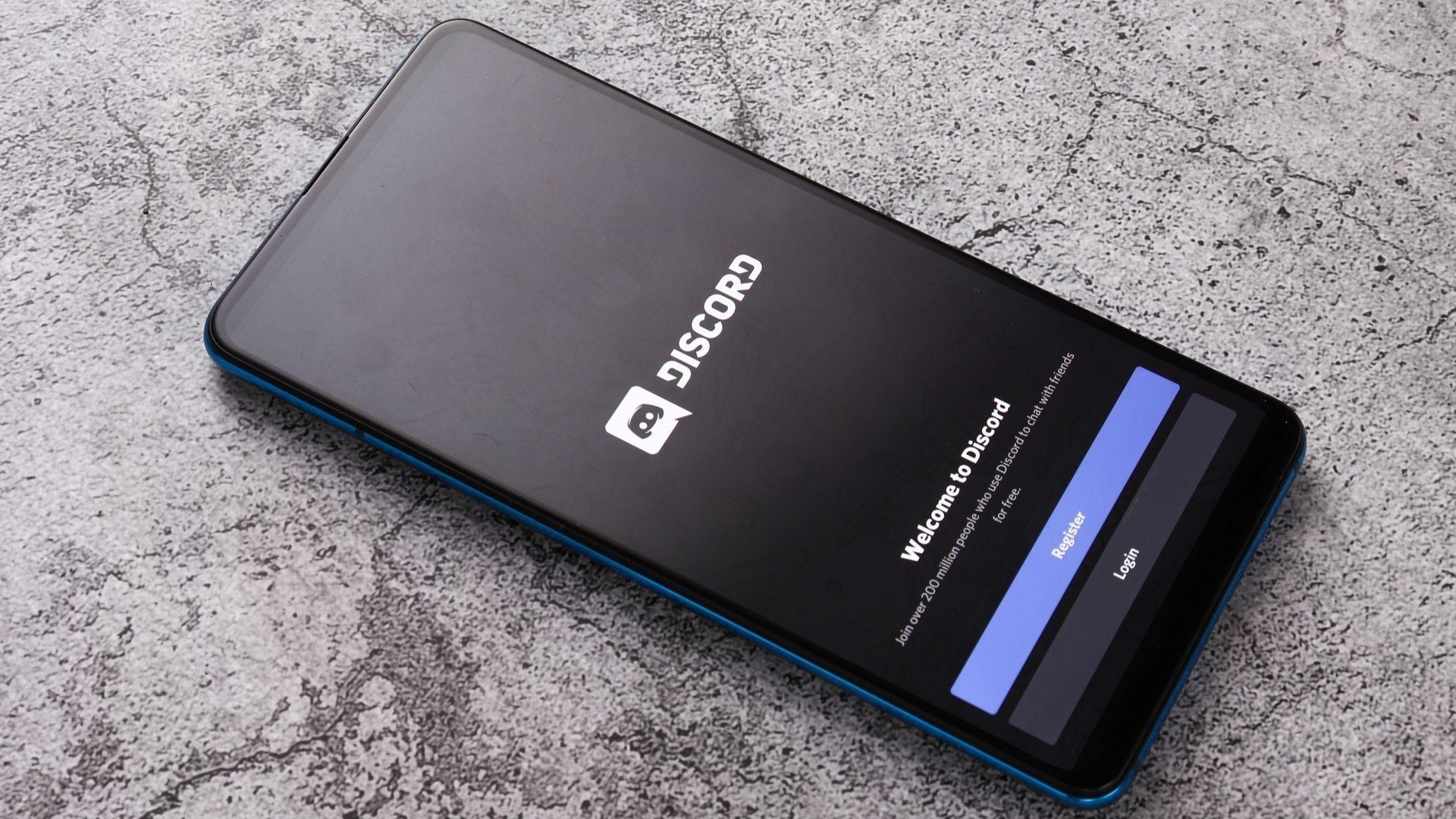 Como colocar bot no Discord? Aprenda em nosso tutorial (Foto: sdx15 / Shutterstock.com)