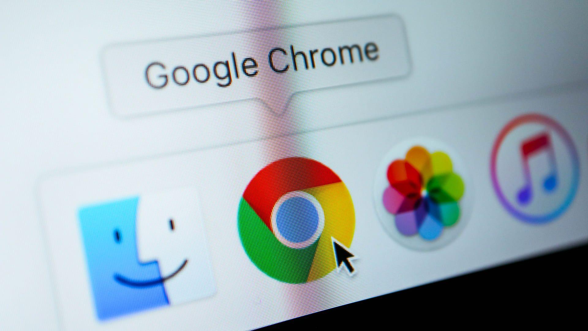 Entender como desativar notificações do Chrome é fácil e requer poucos passos (Fonte: Shutterstock)
