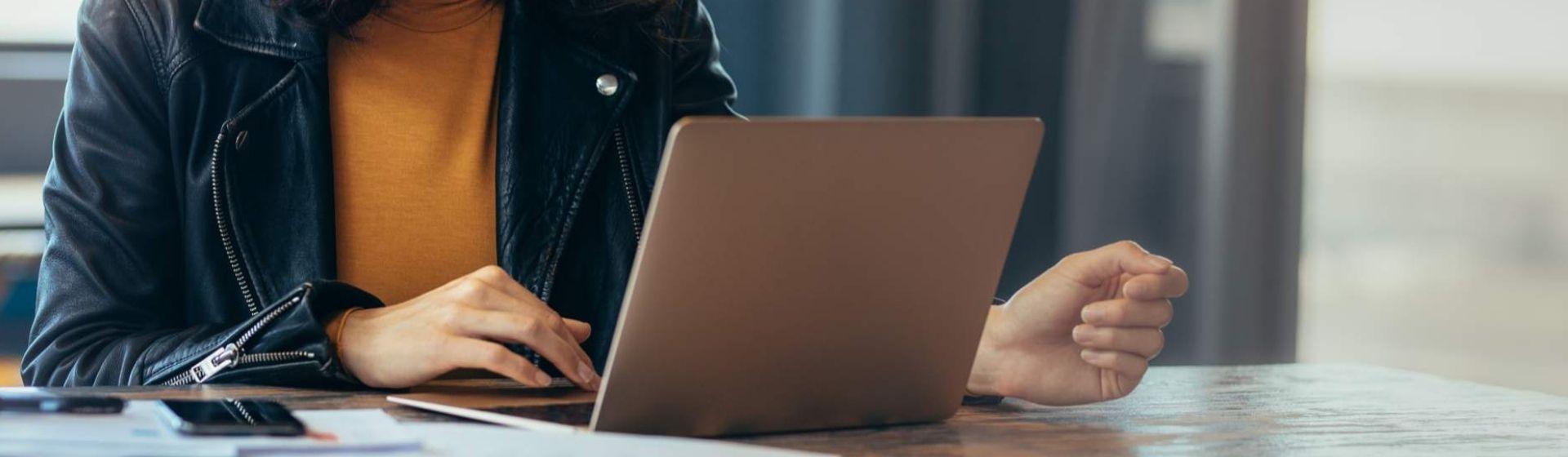 Como formatar notebook Positivo? Aprenda no tutorial