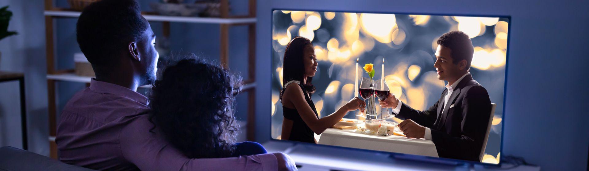 Como ligar o Bluetooth das TVs LG?