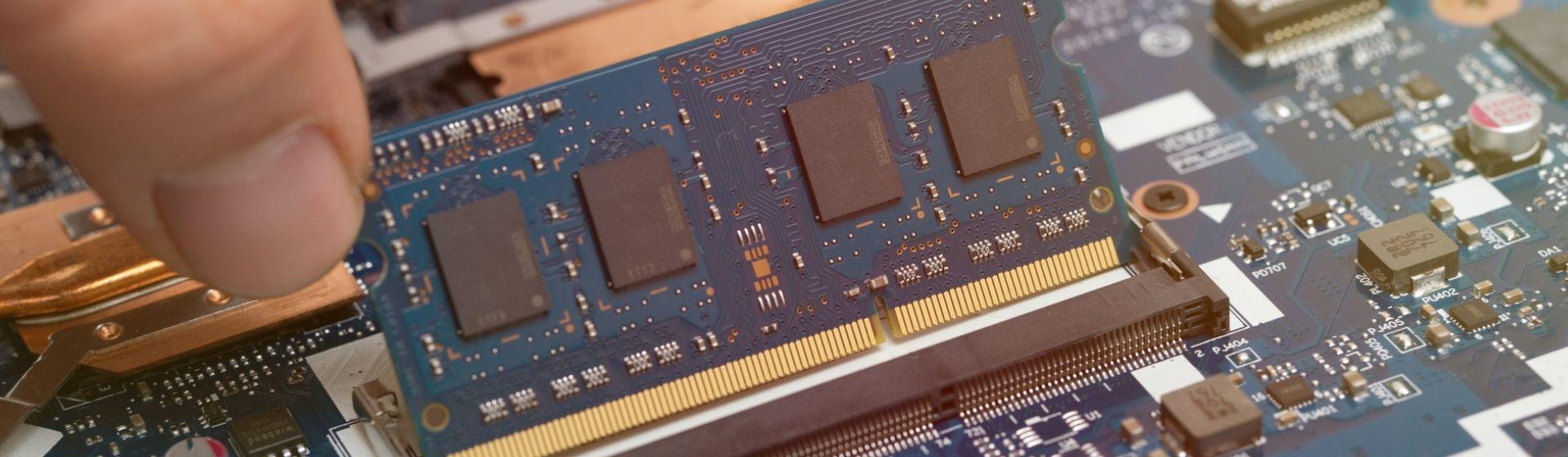 Como limpar memória RAM? Melhore a performance do seu PC