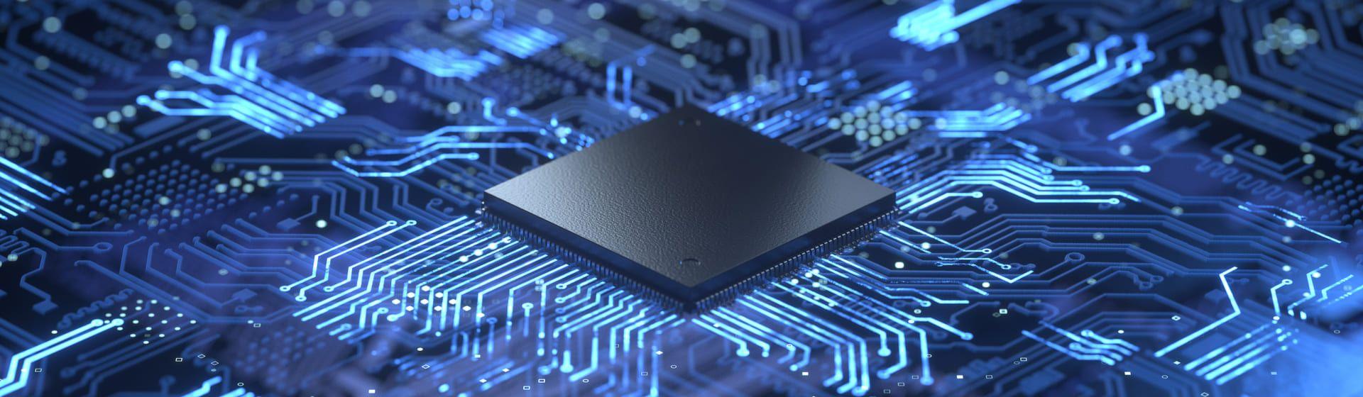 Como saber a geração do processador? Dicas simples que vão te ajudar