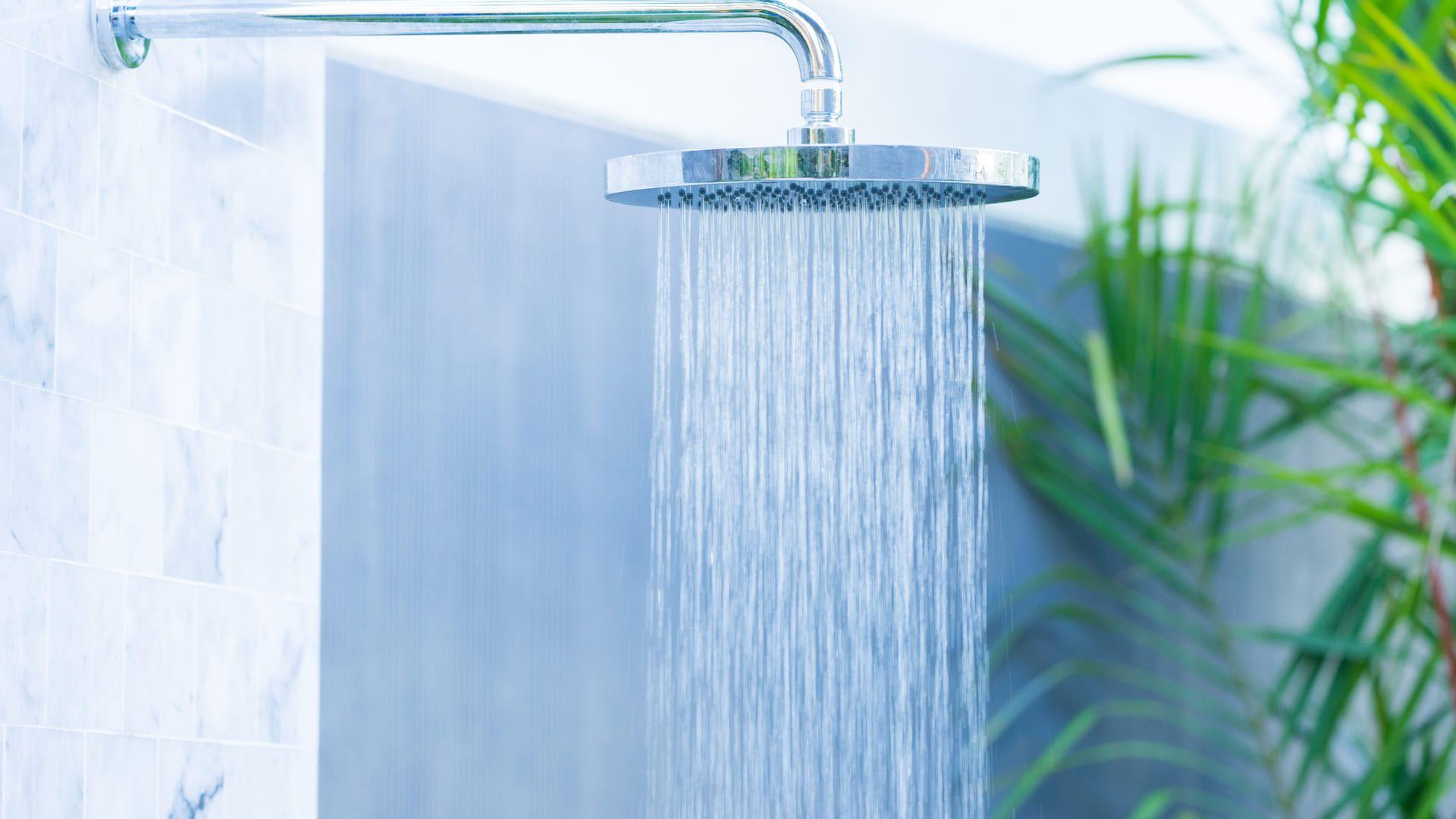 Aprenda a trocar a resistência do seu chuveiro em seis passos. (Imagem: Reprodução/Shutterstock)