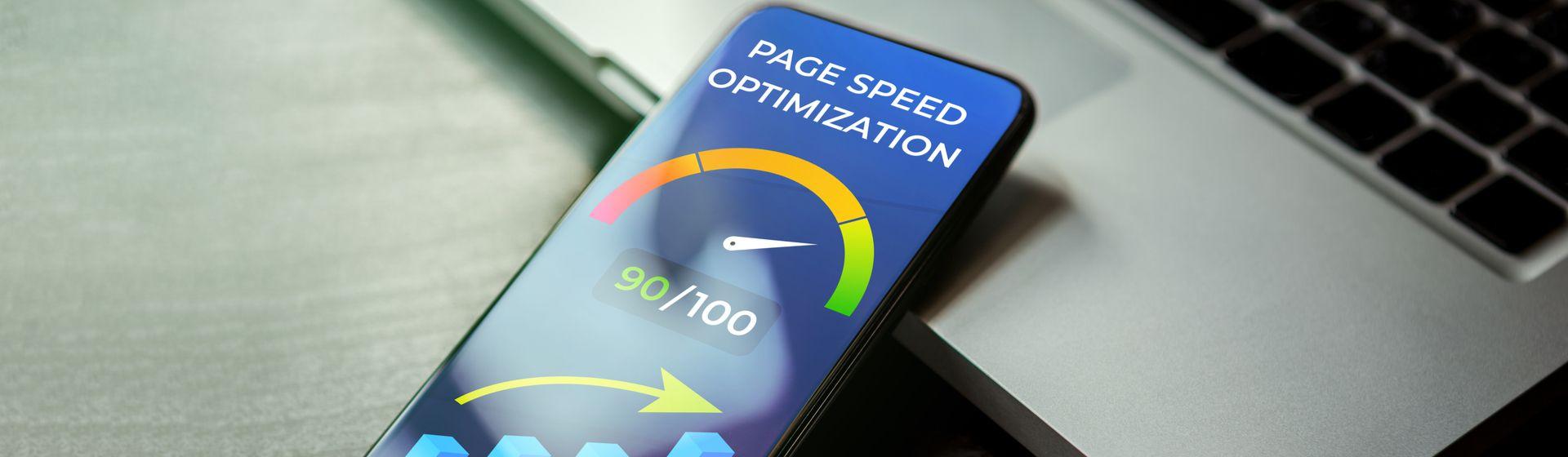 Como fazer teste de velocidade de internet? Veja o tutorial
