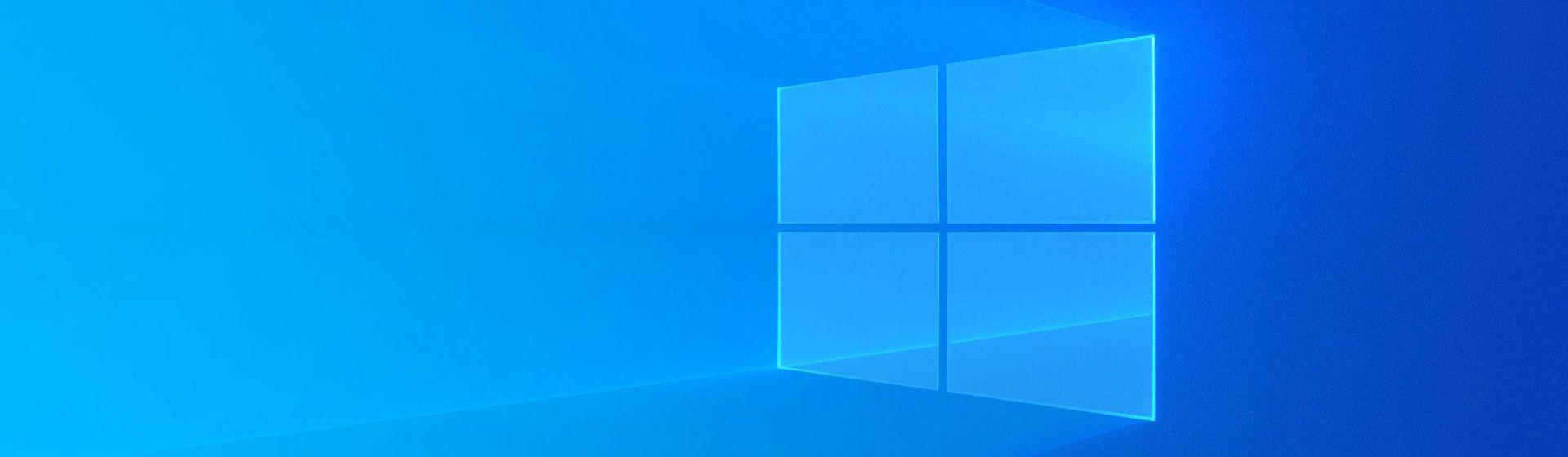 Como ver a versão do Windows? Descubra no passo a passo
