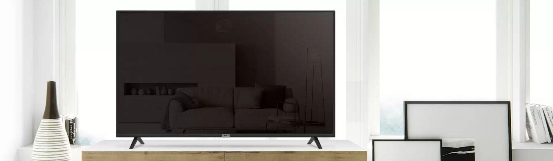 TVs mais vendidas em março 2021: Samsung domina o ranking