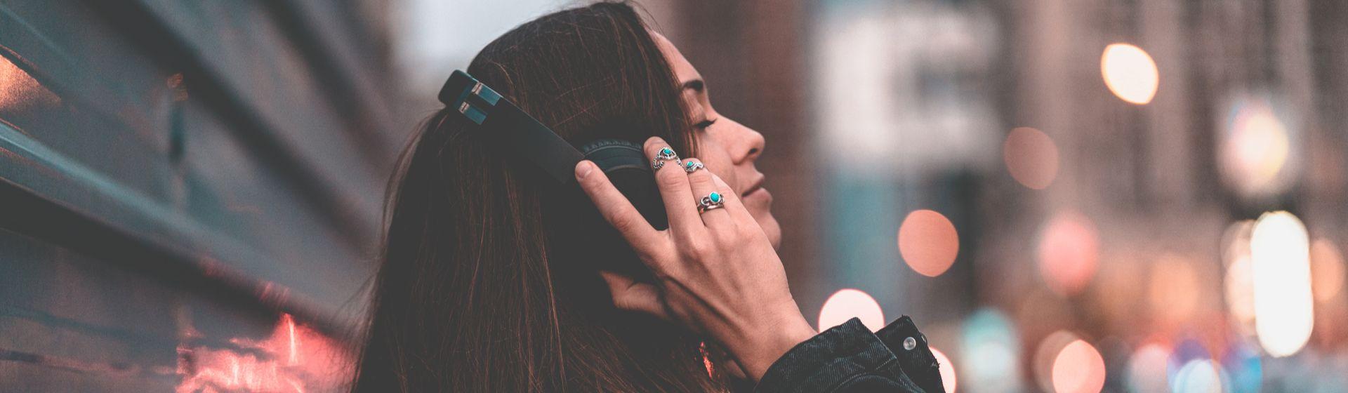 Fone de ouvido sem fio: conheça os melhores do mercado