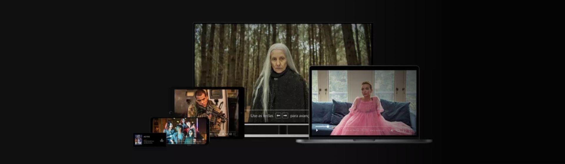 Como assistir Globo ao vivo online grátis?