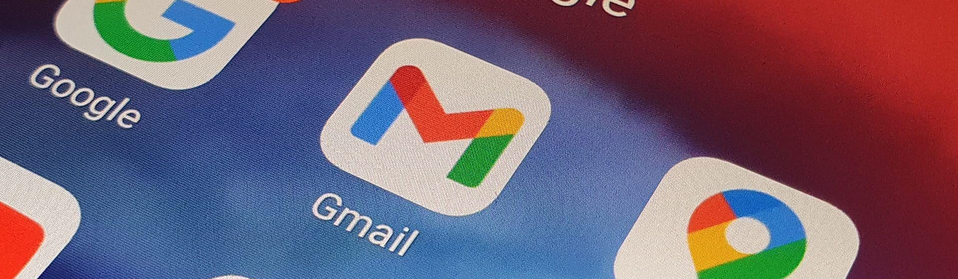 Como colocar o Gmail em português? Aprenda esse método simples