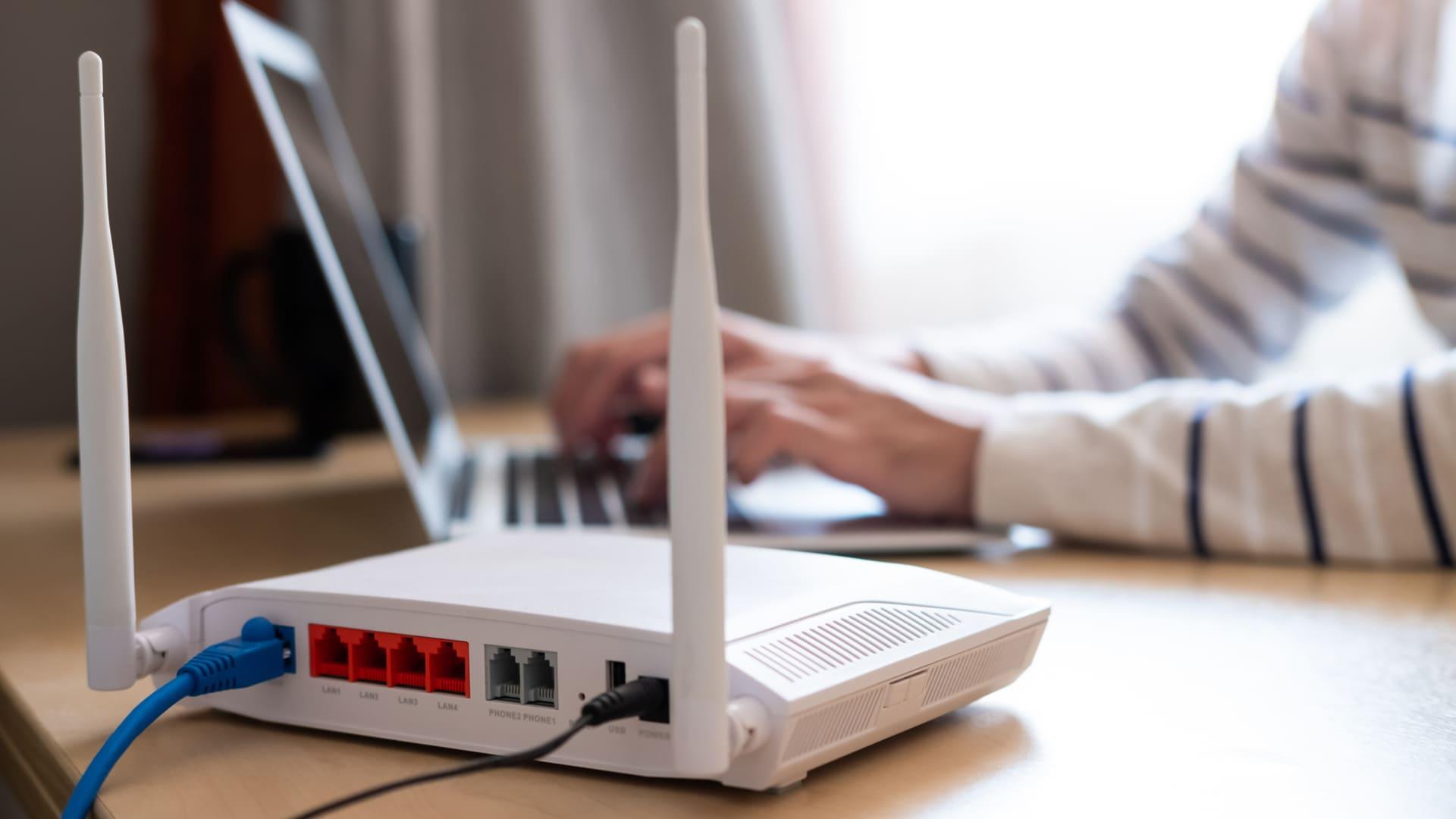 Saiba o que é Internet das Coisas (Foto: Shuttersock)