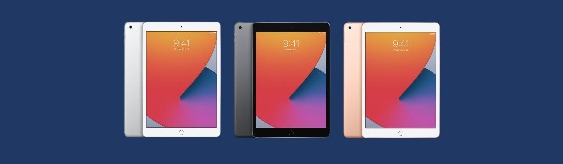 iPad 8ª geração é bom? Confira a análise de ficha técnica