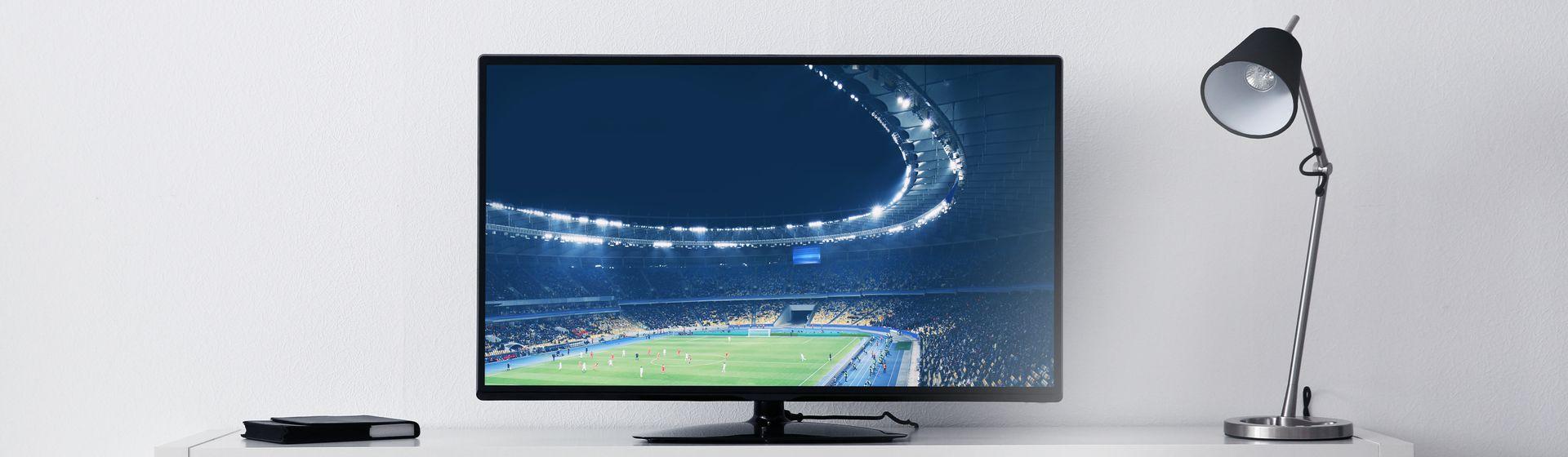 Libertadores 2021: onde assistir + 4 dicas para se preparar para a temporada