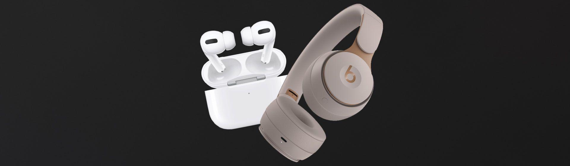 Fone com cancelamento de ruído: as melhores opções para comprar