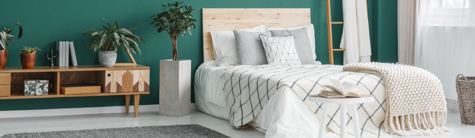 Como escolher a melhor cama para você?