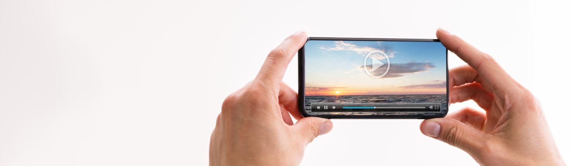 Celular com TV: veja modelos para comprar em 2021