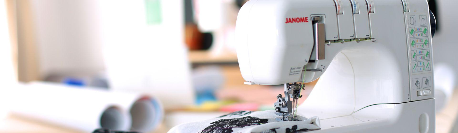 Melhor máquina de costura doméstica: sete modelos para comprar em 2021